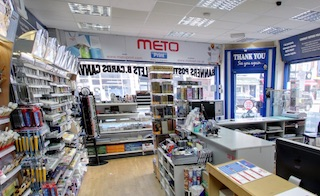 inside_our_shop