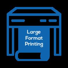 Large-Format Printing